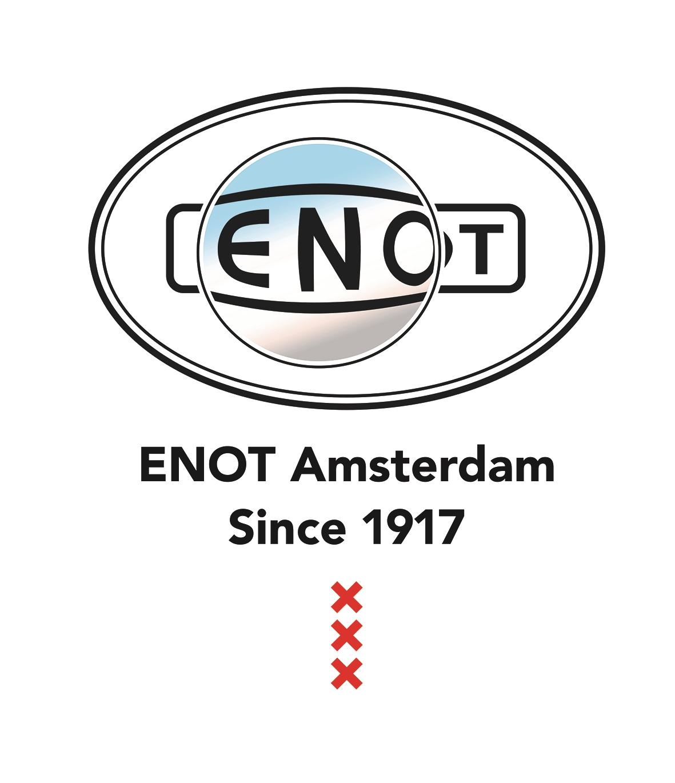 ENOT XXX logo kleur 2.jpg