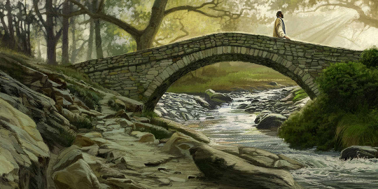 Painting #9.jpg