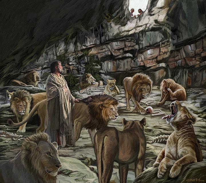 Daniel-Lions den painting1.jpg