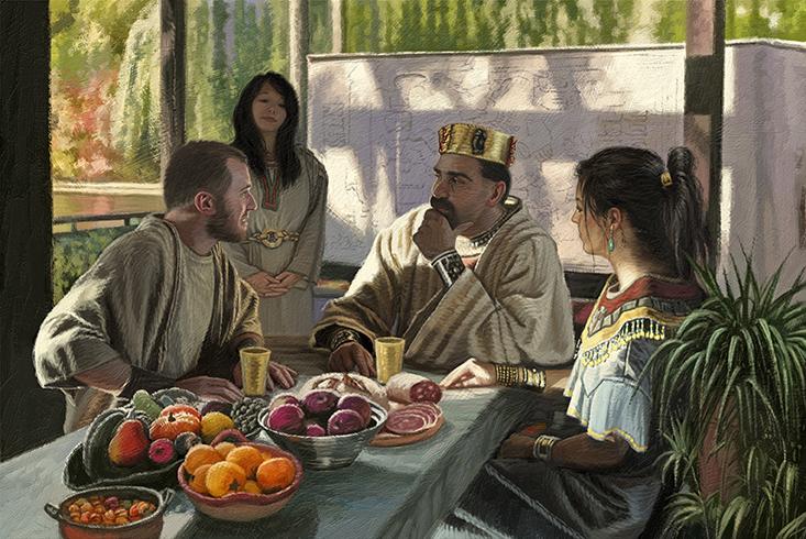 Alma and Amulek painting.jpg