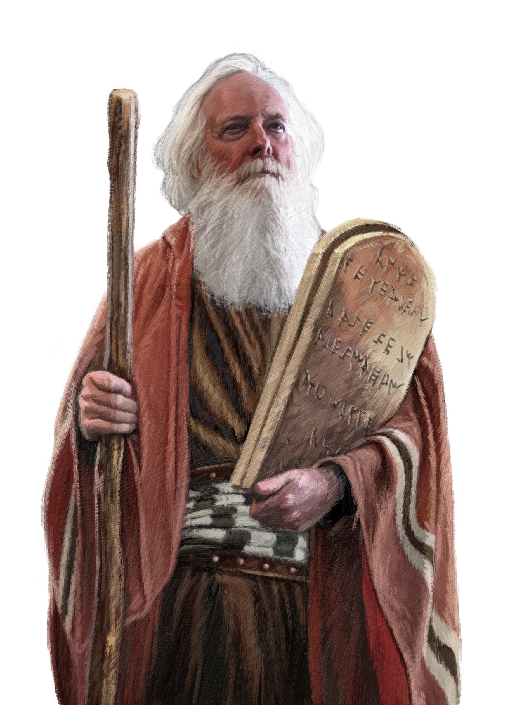 moses painting.jpg