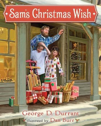 Sams_Christmas_Wish.jpg