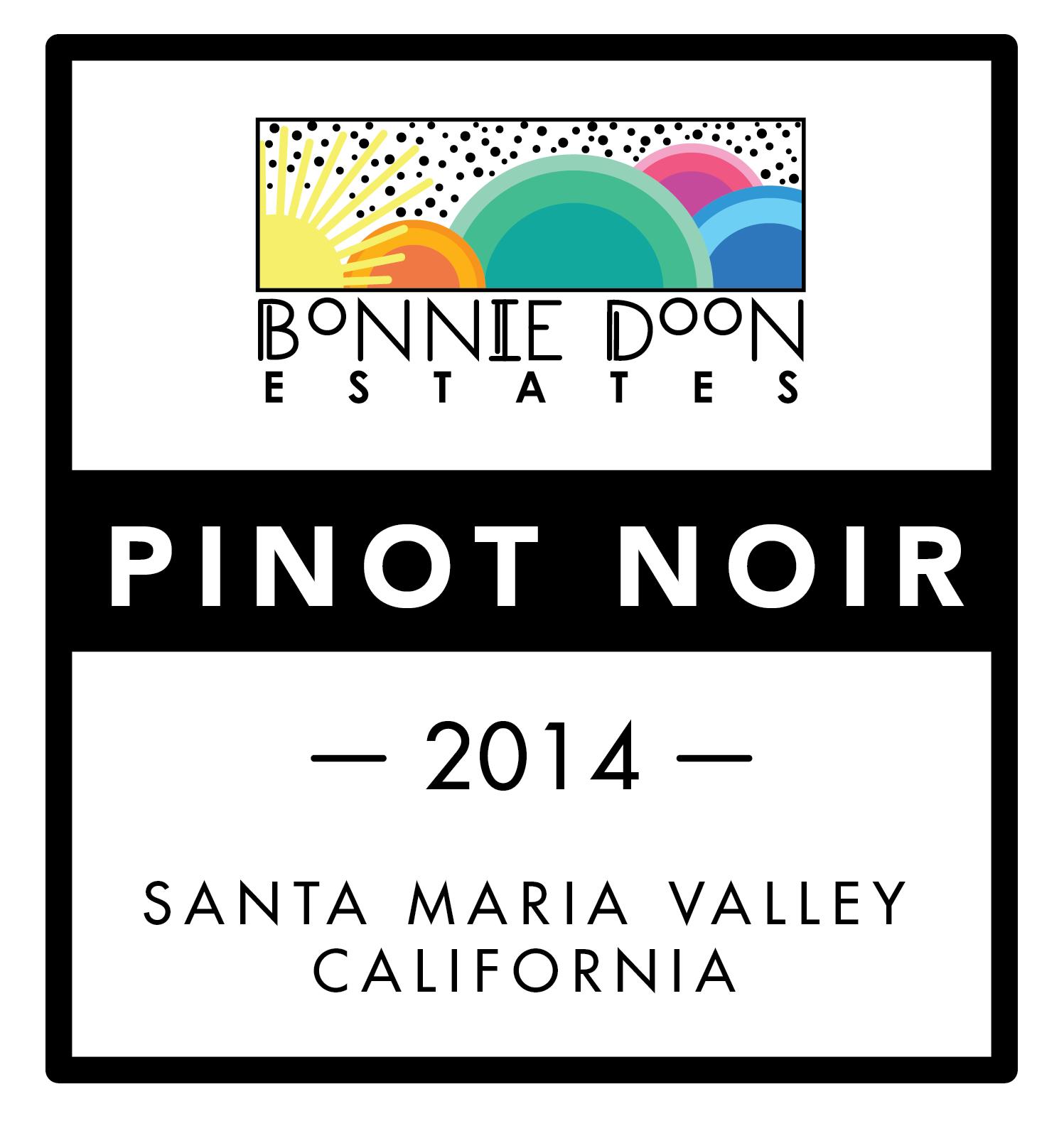 BONNIE_DOONE-PINOT.png
