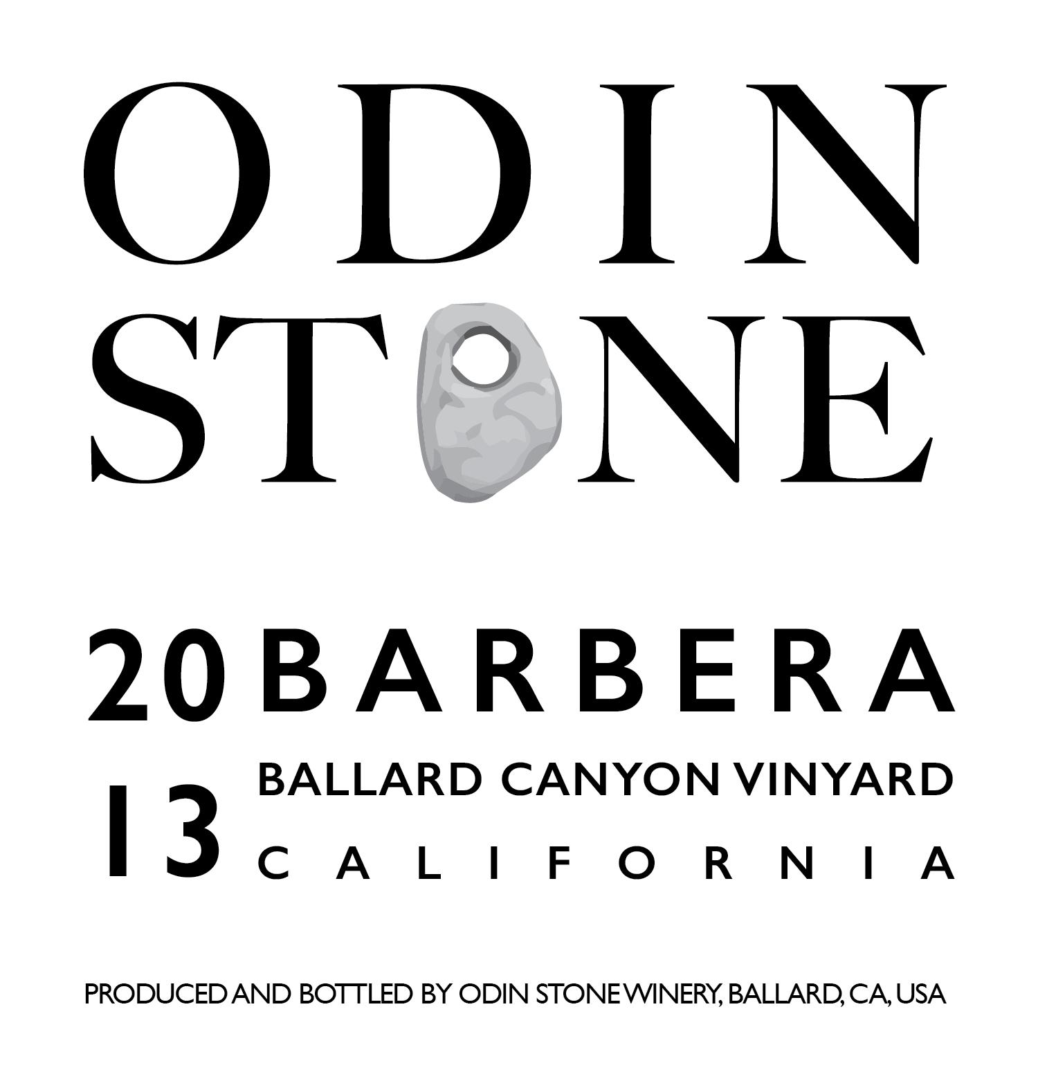 odin_stone_label-2.png