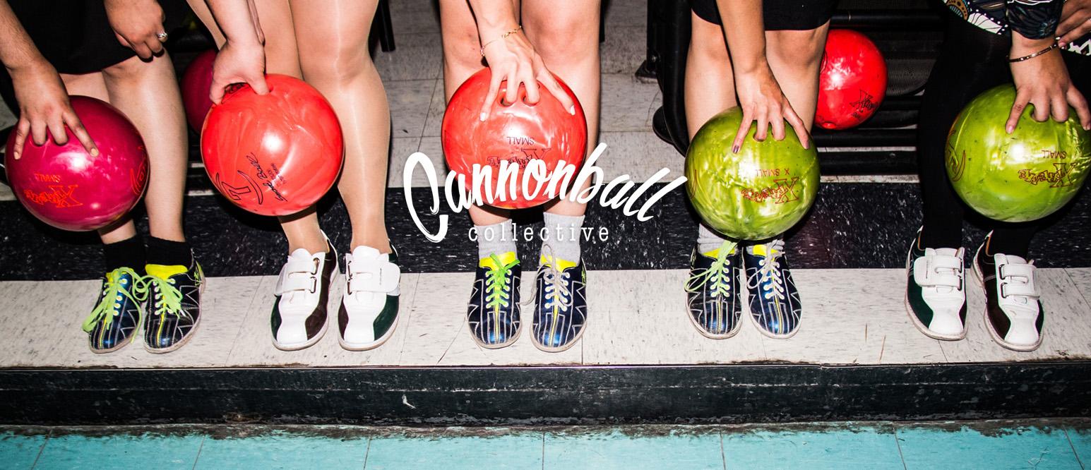 header_bowling.jpg