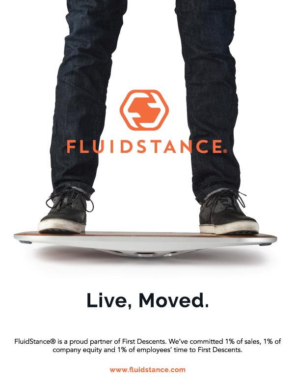 live_moved_ad-O.jpg
