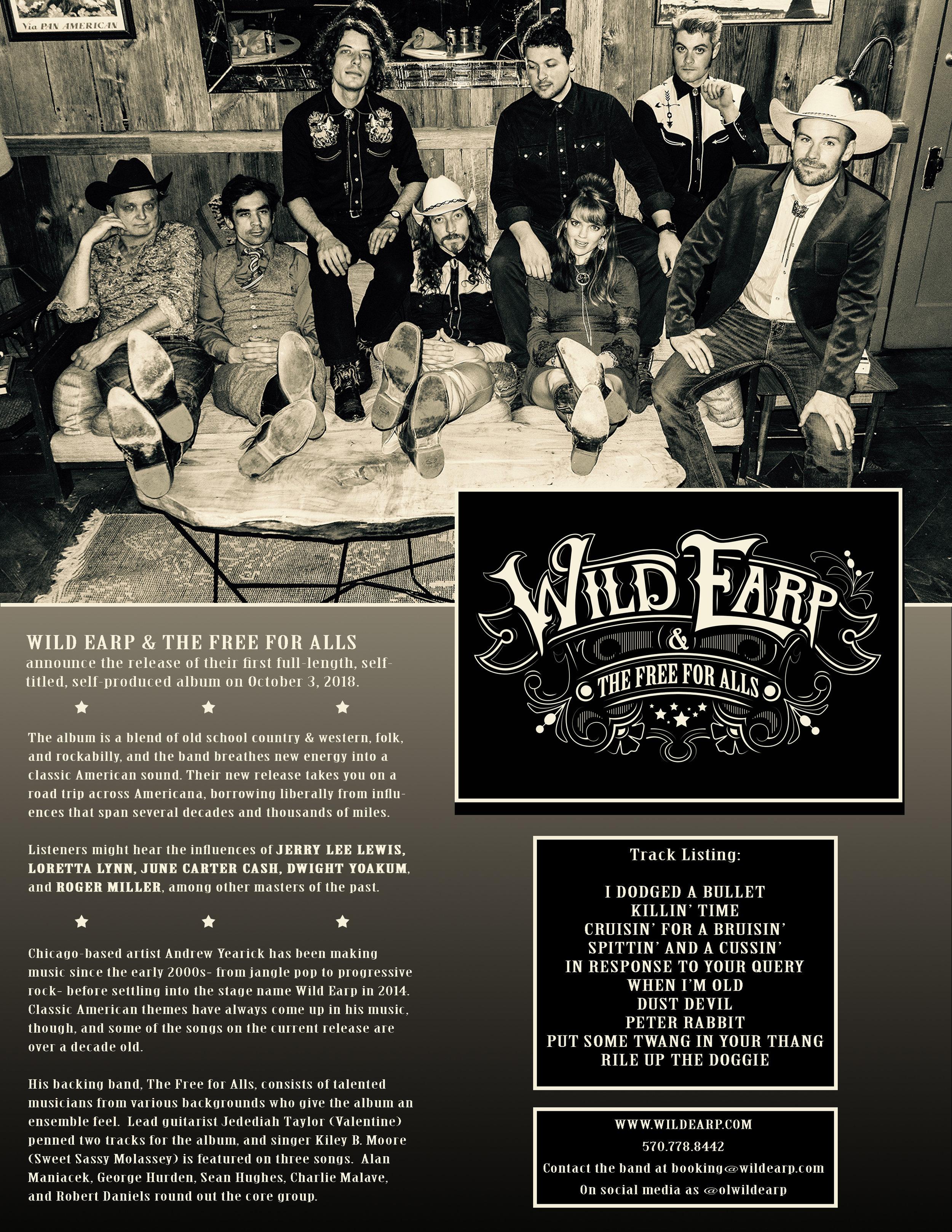 Wild Earp One Sheet for Release.jpg