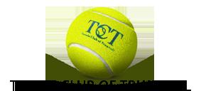 TCT_plz.png