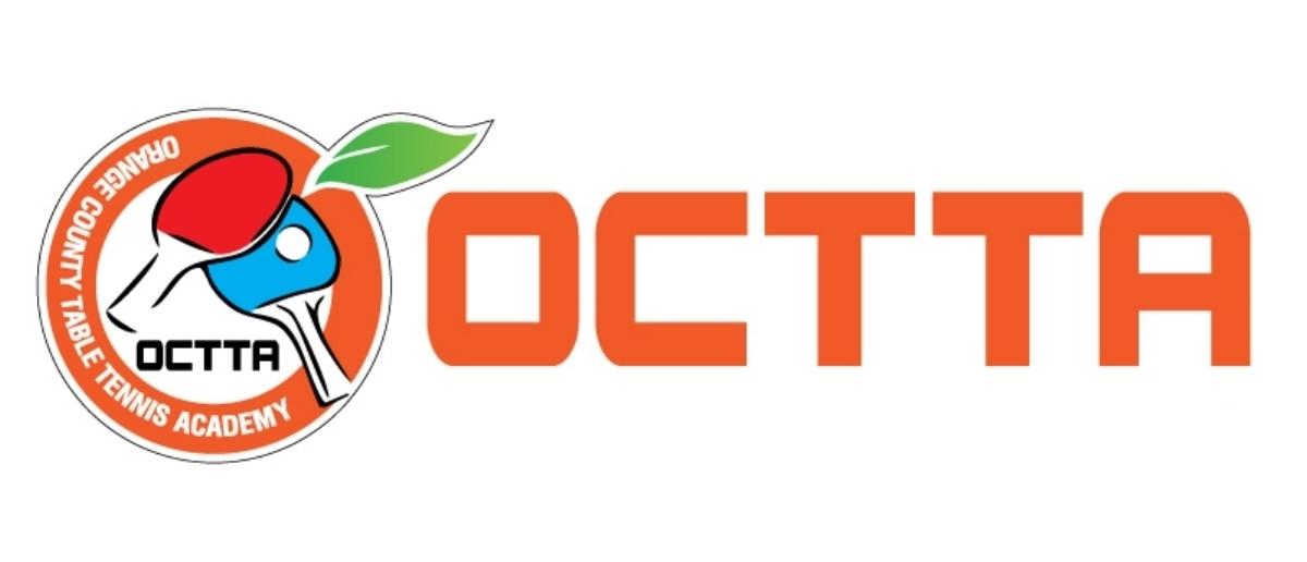 OCTTA-Logo.jpg