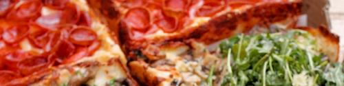 DeepDishSteelPanPizza.png