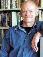 Jeff Sluka, ASAA/NZ Ethics Committee Chair  J.Sluka@massey.ac.nz