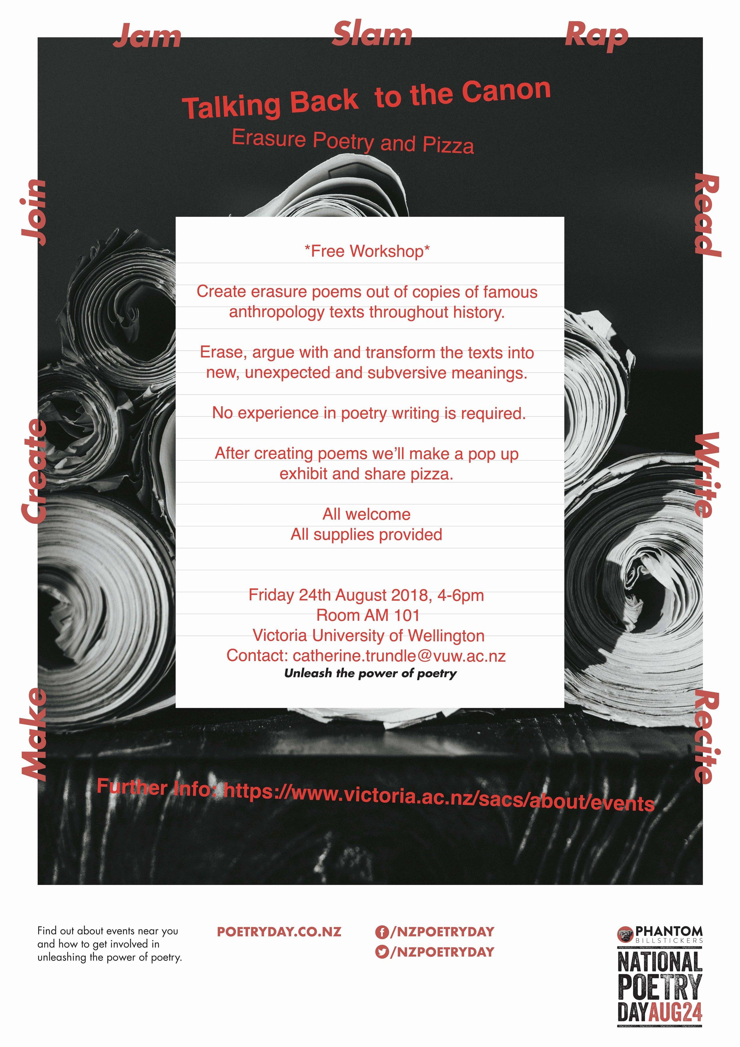 Erasure Poetry Event VUW National Poetry Day 2018.jpg