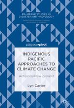 IndigenousPacificApproachesClimateChangeANZ.jpg