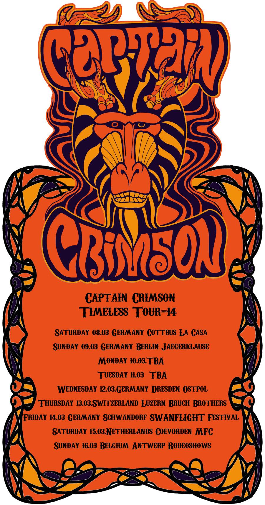Captain Crimson Tour White-14.jpg