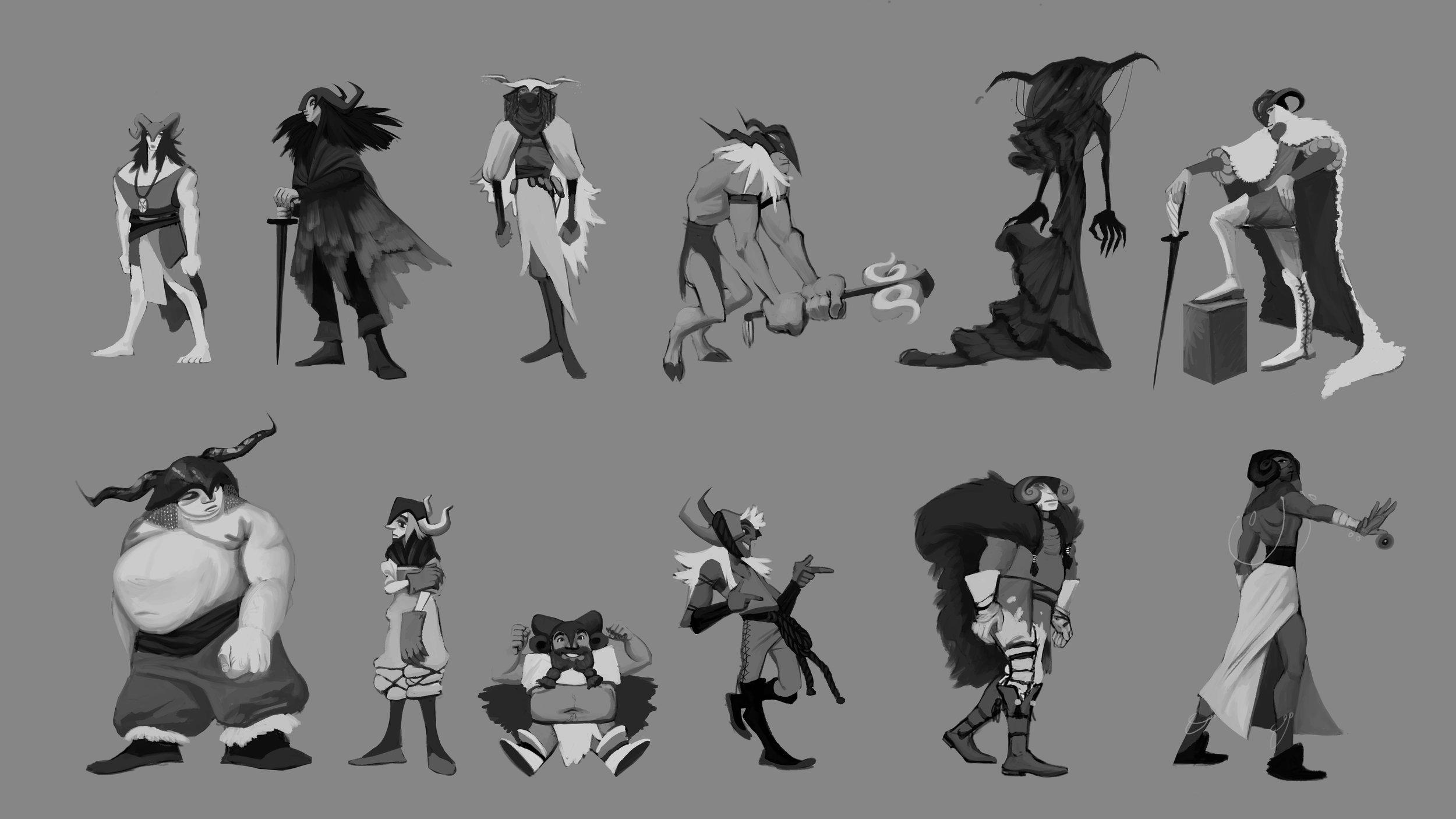 character design009.jpg