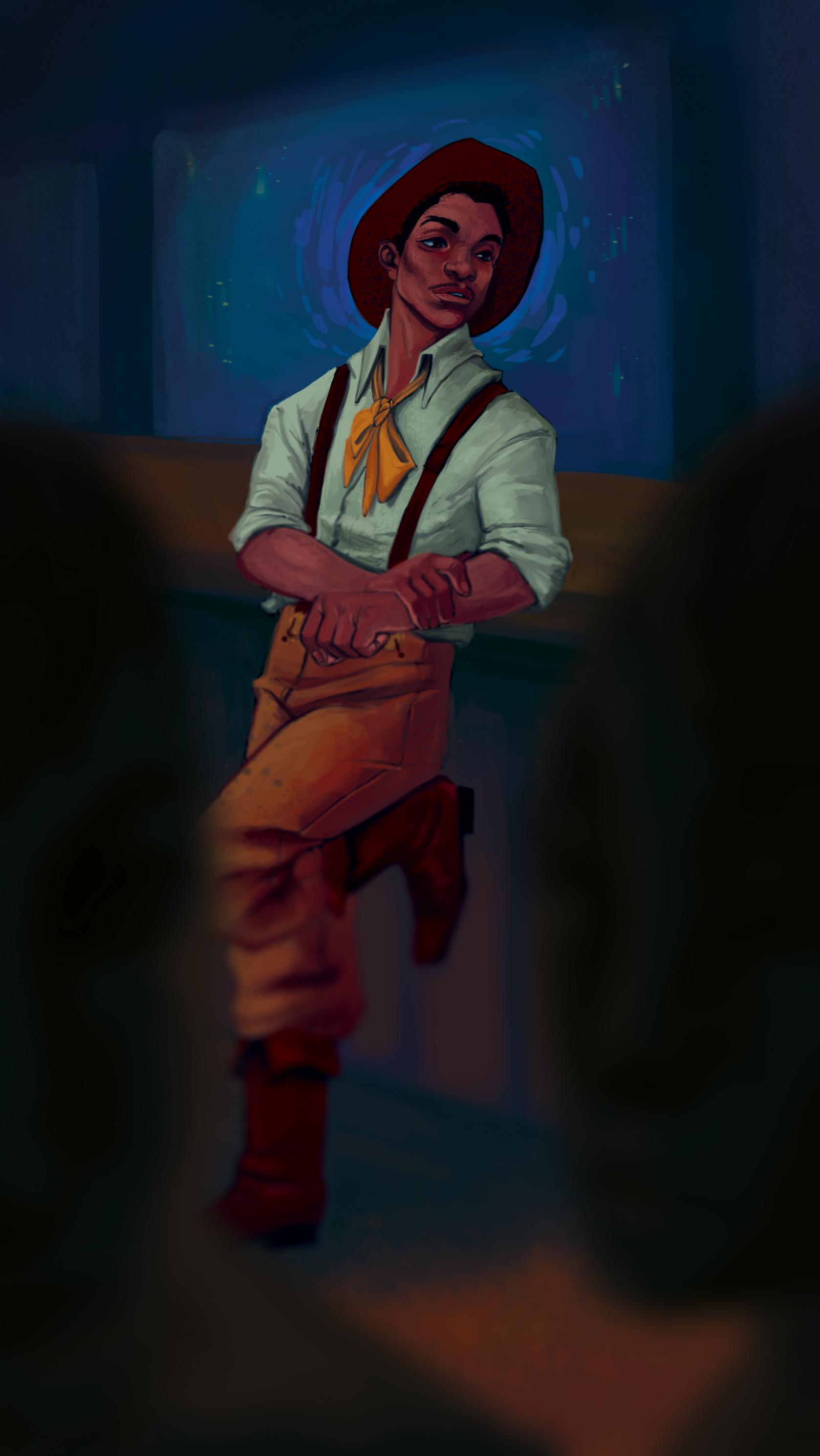 Vaquero 2.jpg