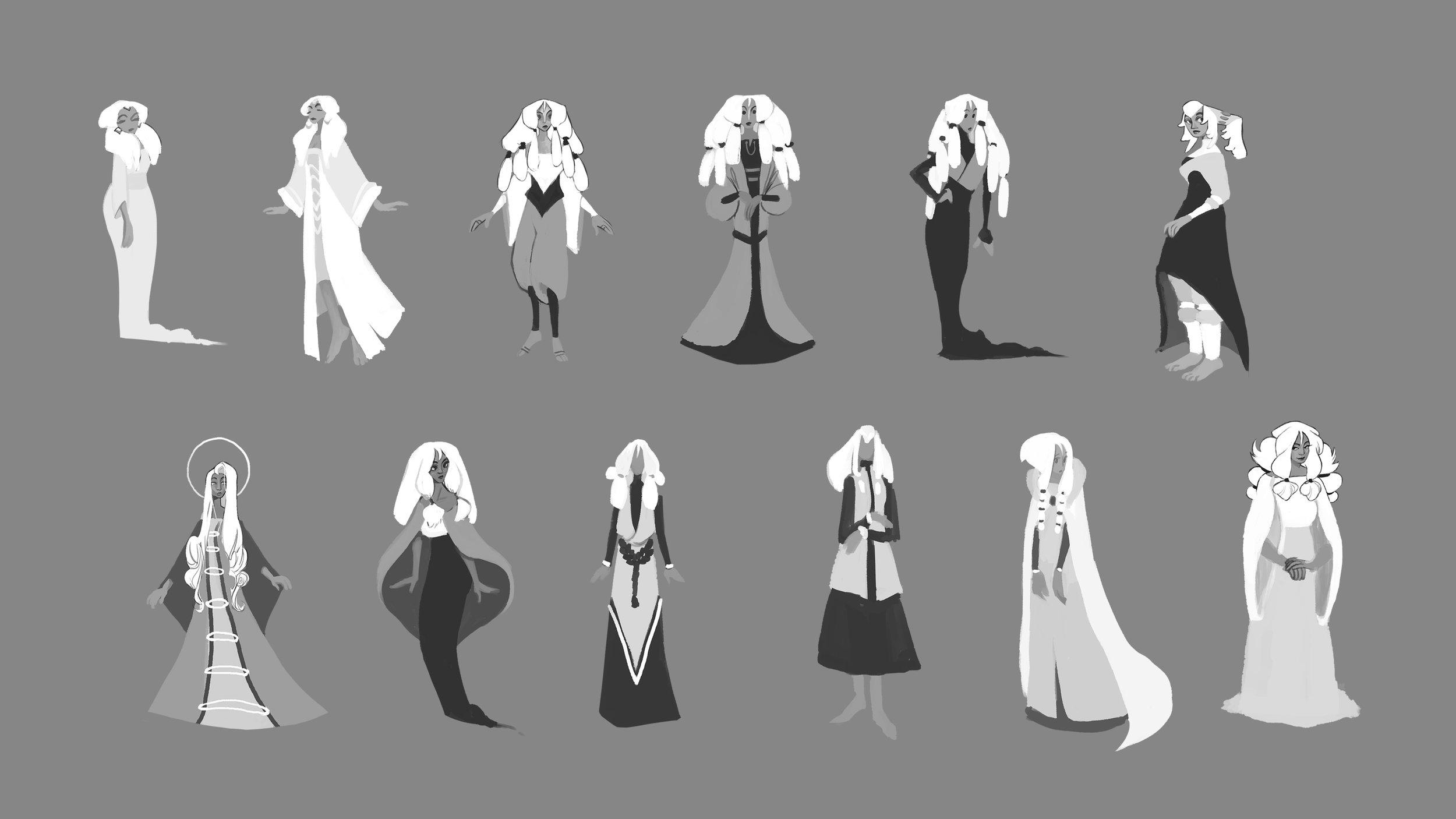 character design09012017.jpg