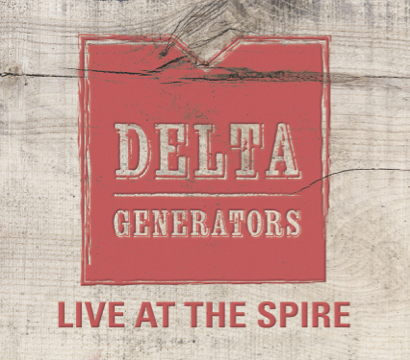 Delta Generators Live at The Spire.jpg