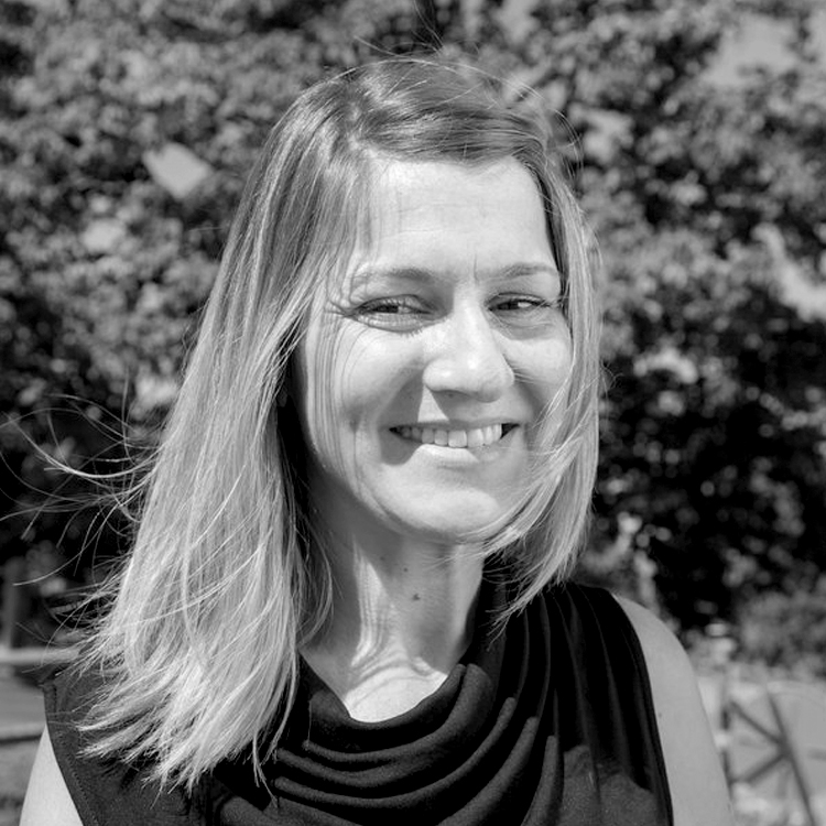 Jannine Rossi Event Planner