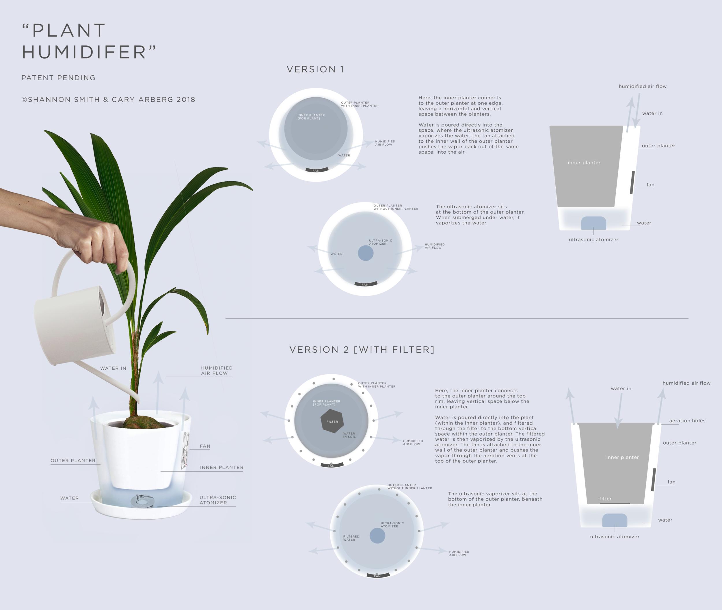 planthumidifer_prototype.png