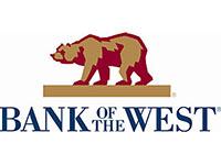 BankoftheWest.jpg