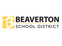 BeavertonSchoolDistrict.jpg