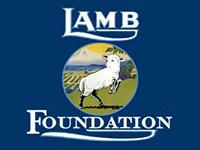 LambFoundation.jpg