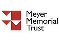 MeyerMemorialTrust.jpg