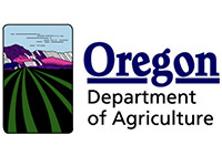 OregonDepartmentofAgriculture.jpg