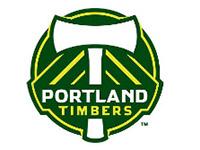 PortlandTimbers.jpg