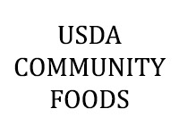 USDA CommunityFoods.jpg