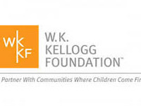 WKKelloggFoundation.jpg