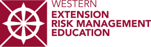 Western-ERME-1C2015-300x94.png