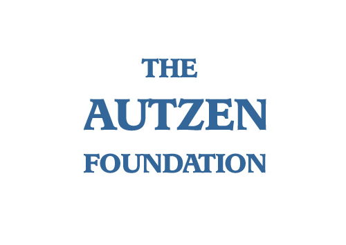 Autzen Foundation.png