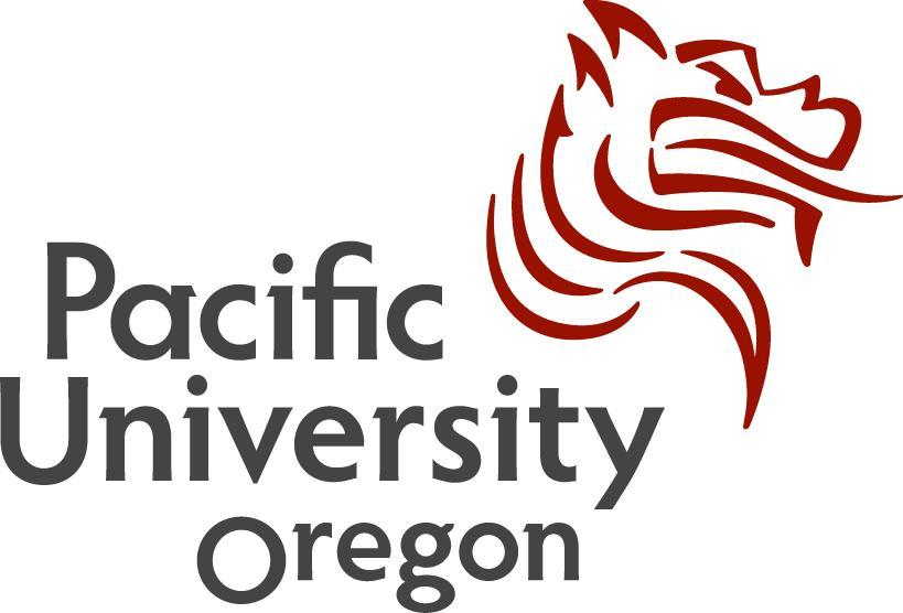PacU_Logo_RGB.jpg