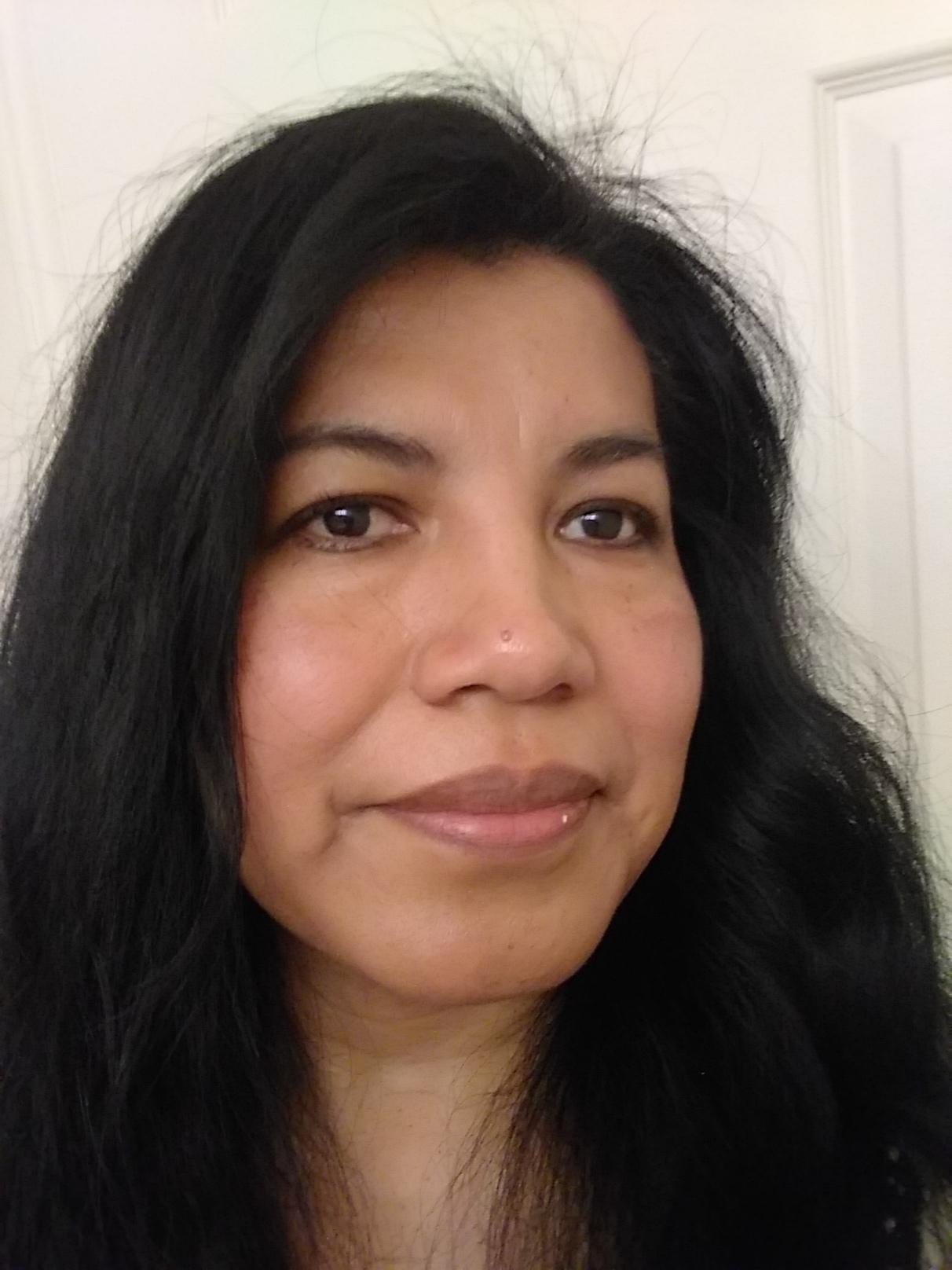 Silvia Cuesta.jpg