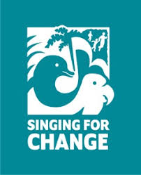 singing for change logo.jpg