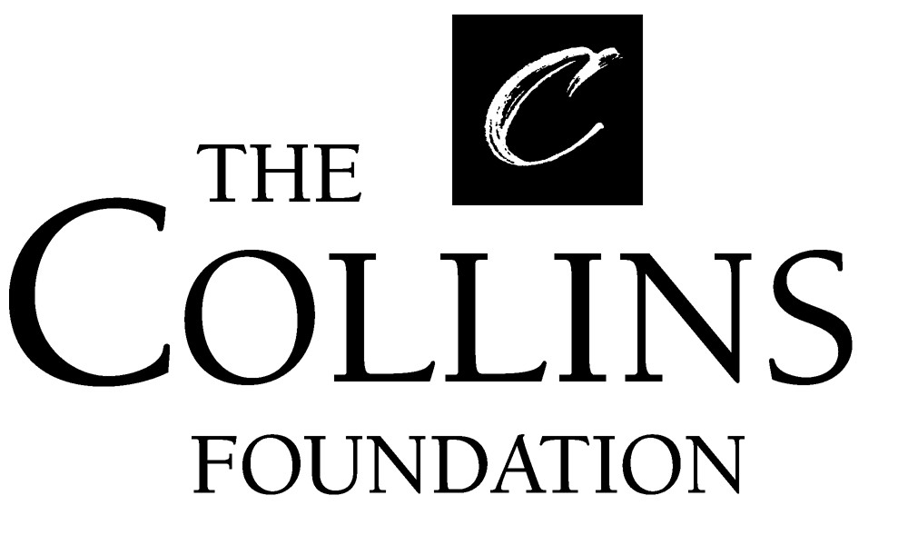 Collins Foundation Logo (Large).jpg