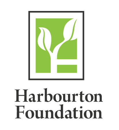 harbourtonLogo_vertical_2018.png