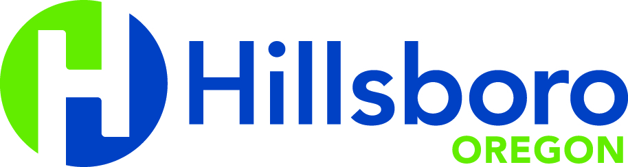 Hillsboro_Logo_Horizontal_Color.jpg