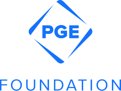PGE Foundation Lockup_Spark.jpg