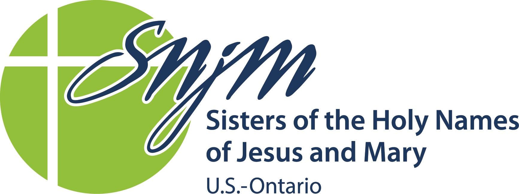 SNJM-USON-logo.jpg