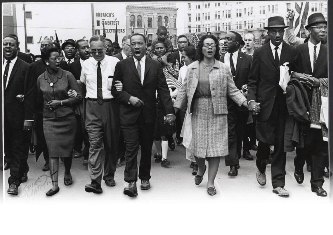 MLK_historicalD-march.jpg