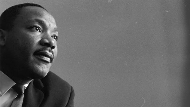 MLKHeader.jpg