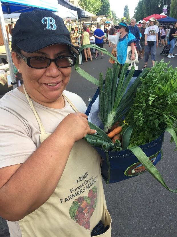 Lidia Market Basket 1 Aug. 2019.JPG