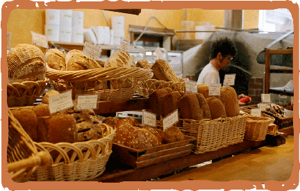 Hideaway-Bakery_website_Menu-Gallery-BAKERY-pic2_v1.png