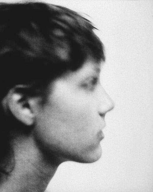 03_1980s.jpg