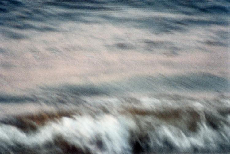waves_03.jpg