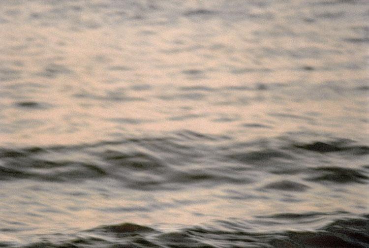 waves_07.jpg