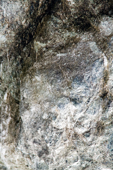 rocks_03.jpg